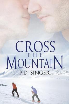 Cruzar la montaña