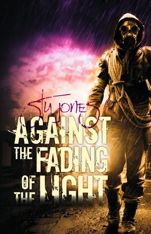 Contra el Desvanecimiento de la Luz (Acción de Propósito # 3).