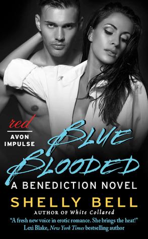 Sangre azul