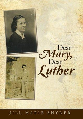 Querida María, querido Lutero