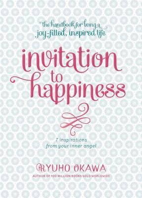 Invitación a la felicidad: 7 inspiraciones de su ángel interno