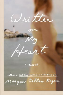 Escrito en mi corazón