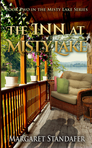 El Inn en Misty Lake (Misty Lake, # 2)