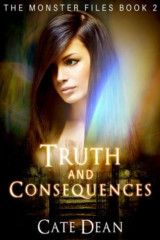Verdad y Consecuencias