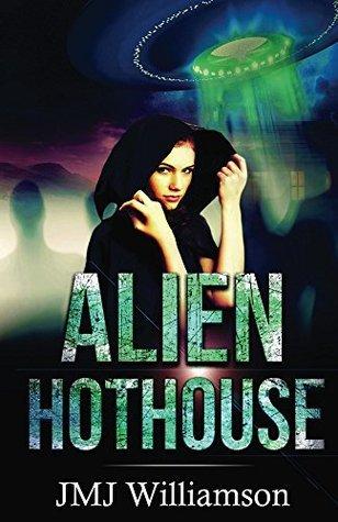 Alien Hothouse
