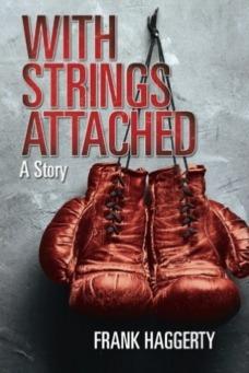 Con cuerdas adjuntas: una historia