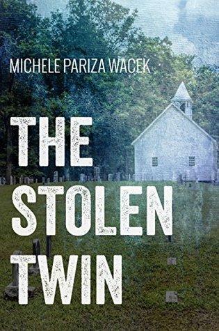El gemelo robado