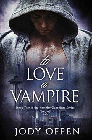 Amar a un vampiro