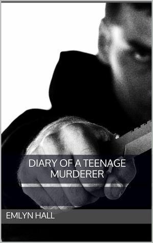 Diario de un asesino adolescente