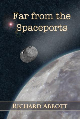 Lejos de los Spaceports
