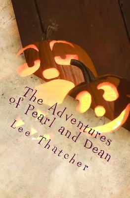 Las Aventuras de Pearl y Dean