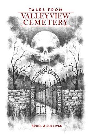 Cuentos del cementerio de Valleyview