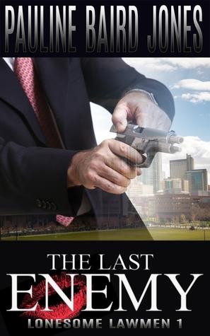 El último enemigo