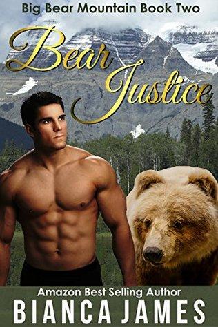 Justicia del oso