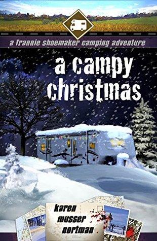 Una Navidad Campy