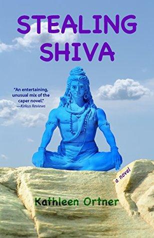 Robando a Shiva