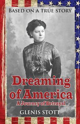 Soñando con América: un viaje de traición