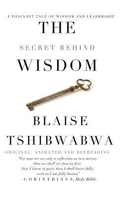 El secreto detrás de la sabiduría
