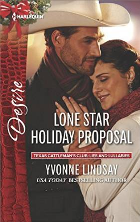Lone Star Holiday Propuesta
