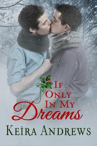 Si solo en mis sueños