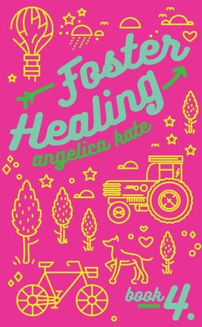 Foster Healing