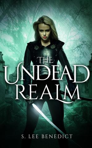 El reino de los Undead