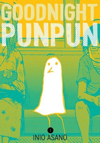 Goodnight Punpun Omnibus (Edición 2 en 1), vol. 1