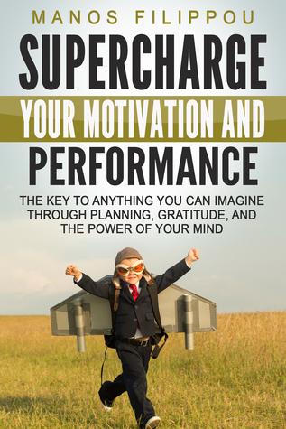 Mejore su motivación y rendimiento