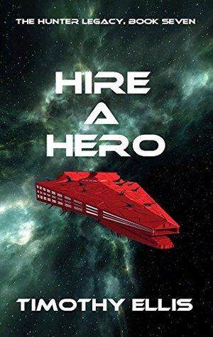 Contratar un héroe