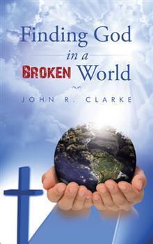 Encontrar a Dios en un mundo quebrantado