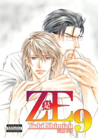ZE, Volumen 9