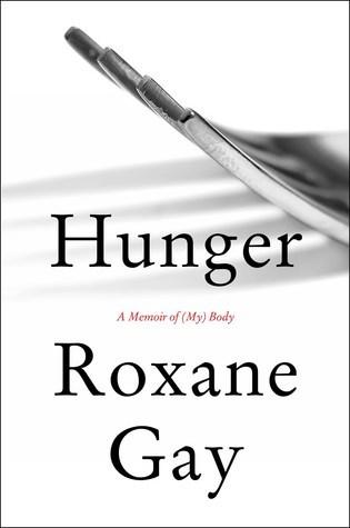El hambre: una memoria de (mi) cuerpo