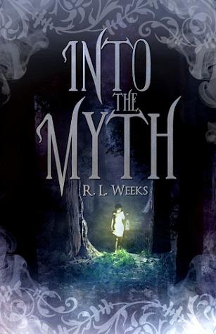 En el mito
