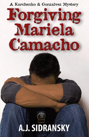 Perdonando a Mariela Camacho