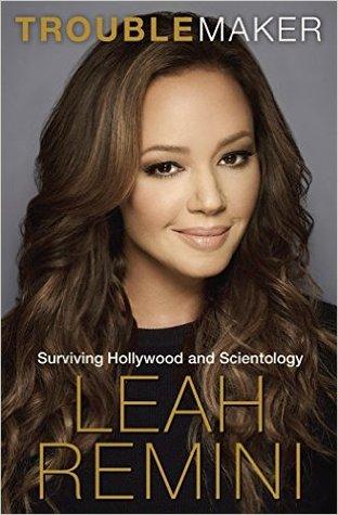 Troublemaker: Sobreviviendo a Hollywood y Scientology