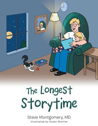La hora de la historia más larga