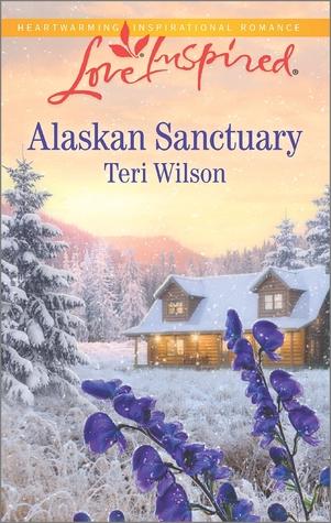 Santuario de Alaska