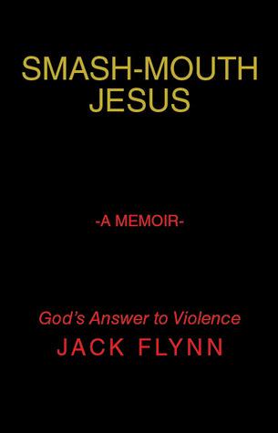 Smash-Mouth Jesus