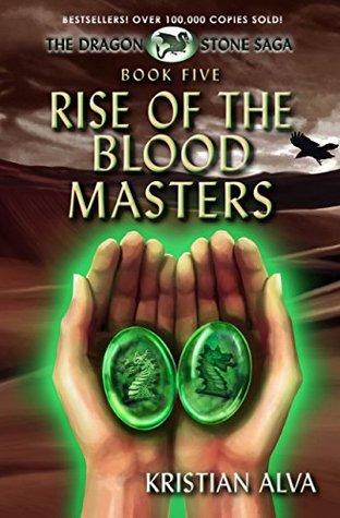 Ascensión de los Maestros de la Sangre
