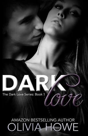 Amor oscuro