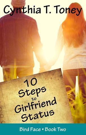 10 pasos para el estado de novia