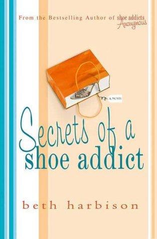 Secretos de un adicto al calzado
