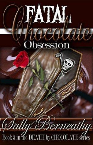 Obsesión fatal del chocolate