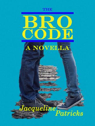 El código de Bro: A Novella