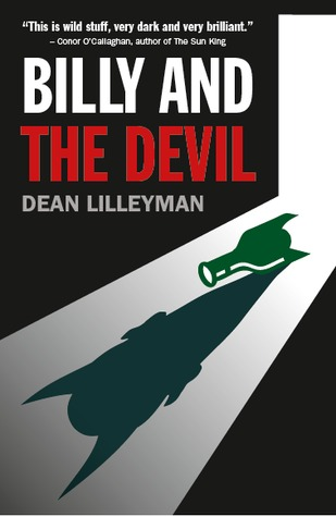 Billy y el diablo