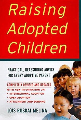 La crianza de niños adoptados: consejos prácticos para tranquilizar a todos los padres adoptivos