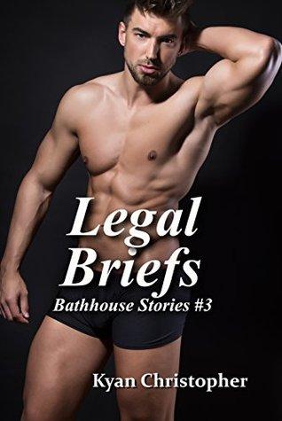 Informes jurídicos