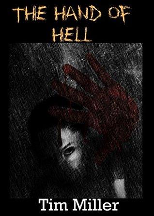 La mano del infierno
