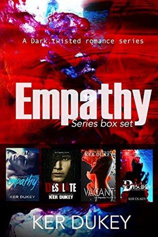 La serie Empathy