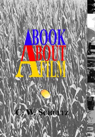 Un libro sobre una película